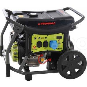 Generator de curent monofazat tip POWERMATE WX7000