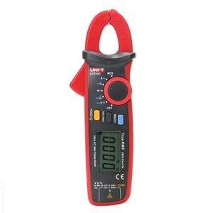 Clampmetru digital 7 functii, tip UT210C UNI-T