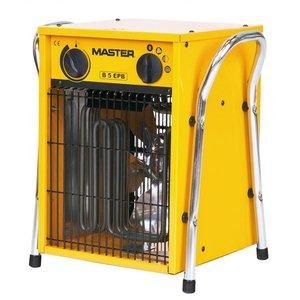 Incalzitor electric MASTER tip B 5 EPB