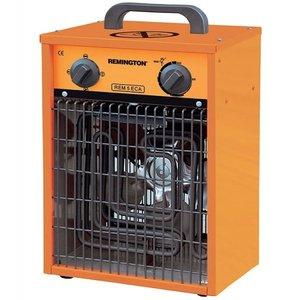 Incalzitor electric tip REM 5 ECA