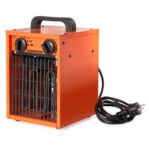Incalzitor electric REMINGTON tip REM 2 ECA