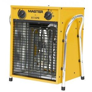 Incalzitor electric MASTER tip B 9 EPB