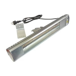 Incalzitor electric cu infrarosii tip HL 200