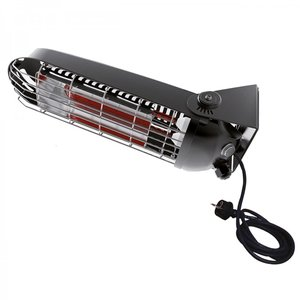 Incalzitor electric cu infrarosii tip SOMBRA 8
