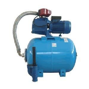 Hidrofor de adancime HW 25/50 H