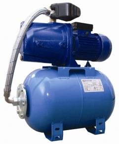 Hidrofor HW 3700/50PLUS