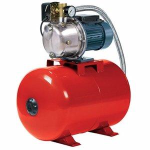Hidrofor JET100P 24L/750W