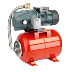 Hidrofor SGJW110 50L/1100W