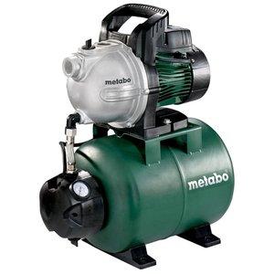 Hidrofor HWW 3300/25G