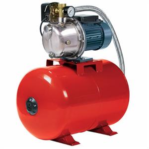 Hidrofor JET1100G1 50L, 1100W