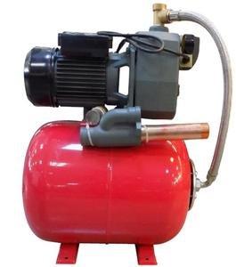 Hidrofor Marlino AUTOJET370A