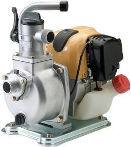 Motopompa apa curata tip SE-25F
