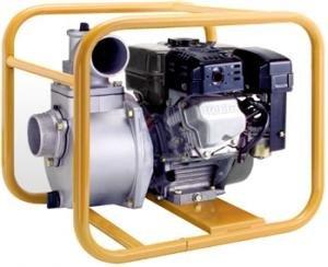 Motopompa apa curata SE-80EX