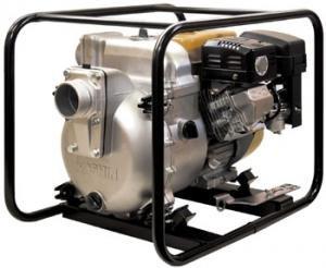 Motopompa apa murdara KTR-80X