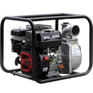 Motopompa Media Line WML 30 RK