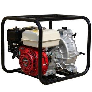 Motopompa pentru apa murdara WPT20HKX, HONDA GX160