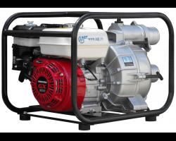 Motopompa pentru apa murdara AGT tip WPT30HX