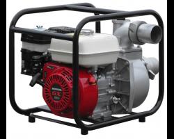 Motopompa pentru apa curata AGT tip WP30HXGP
