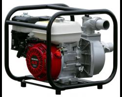 Motopompa pentru apa curata AGT tip WP20HXGP