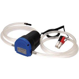 Pompa de ulei 12V, 0.2 l/min