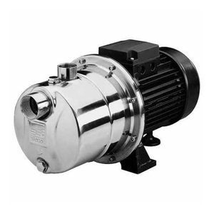 Pompa de suprafata tip PHI 9-2