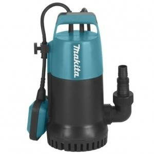 Pompa submersibila de drenaj pentru apa curata, PF0800