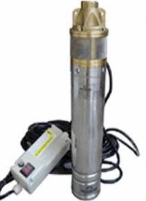 Pompa submersibila inox tip WK2160-57