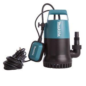 Pompa submersibila de drenaj pentru apa curata, PF0300
