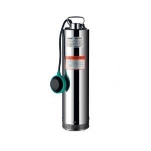 Pompa submersibila apa curata NKm 3/4