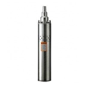 Pompa submersibila, apa curata QGYD1.8-50-0.50