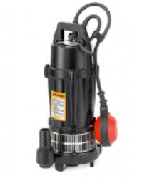 Pompa drenaj apa curata QDX10-16-0.75TF