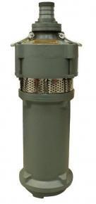 Pompa submersibila apa curata QD6-35/2-1.5J