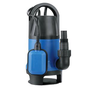 Pompa submersibila de drenaj pentru apa murdara, CSP900D-5