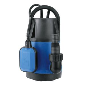 Pompa submersibila de drenaj pentru apa curata CSP750C-5