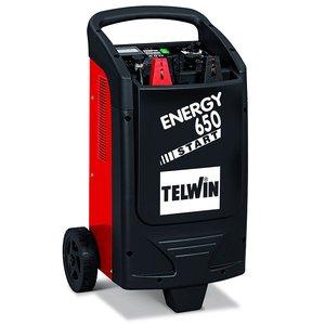 Redresor / Robot pornire auto tip ENERGY 650 START