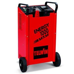 Redresor / Robot pornire auto tip ENERGY 1000 START