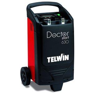 Redresor / Robot pornire auto tip DOCTOR START 630