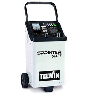 Redresor / Robot pornire auto tip SPRINTER 4000 START