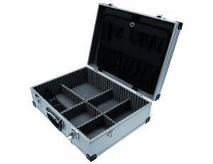 Geanta de aluminiu, 440x320x135 mm