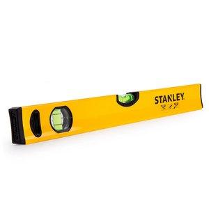 Nivela STANLEY Classic 40cm, 2 bule
