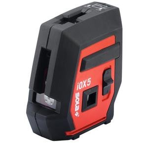 Nivela laser cu linii iOX5 PROFESSIONAL