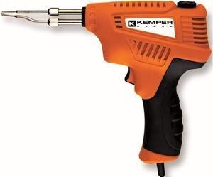 Pistol de lipit profesional tip 1740PRO
