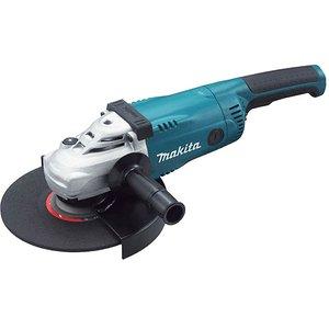 Polizor unghiular 230mm, 2200W tip GA9020