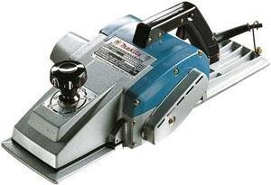 Rindea electrica tip 1806B
