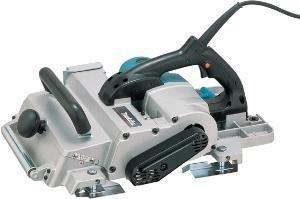 Rindea electrica pentru grinzi tip KP312S