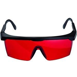 Ochelari laser rosii LB RED