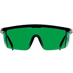 Ochelari laser verzi LB GREEN