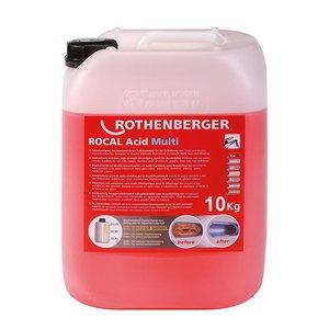 ROCAL Acid Multi 10 kg