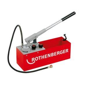 Pompa de testare tip RP50-S