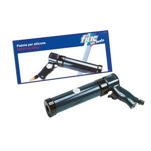 Pistol pneumatic pentru cartuse FIAC tip 5041
